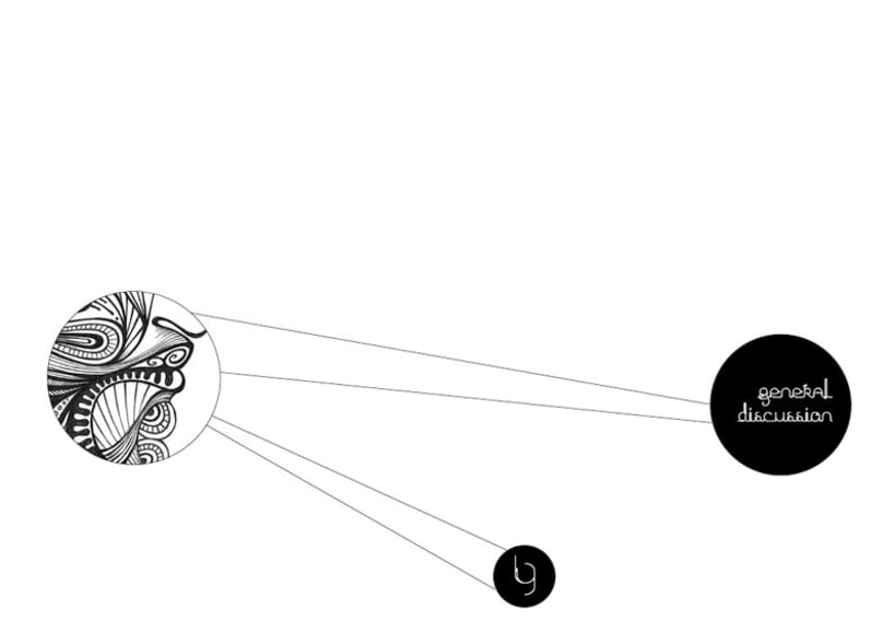 Ilustración Tesis Doctoral 12