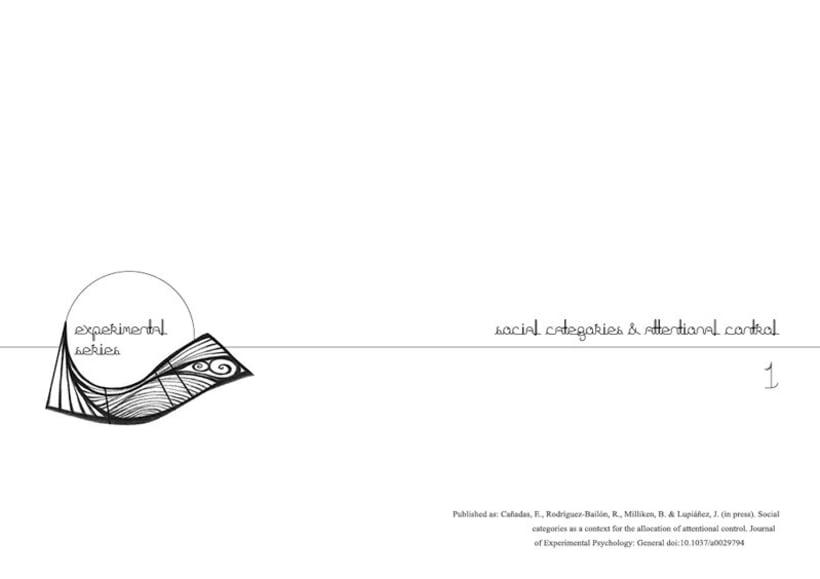 Ilustración Tesis Doctoral 8