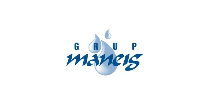 Grupo Maneig sl. 2