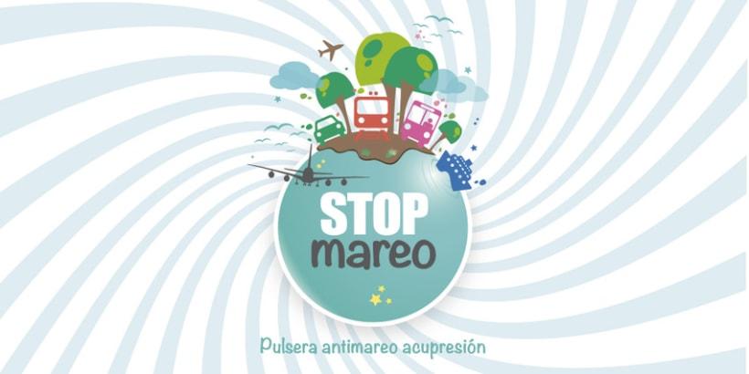 Stop Mareo 2