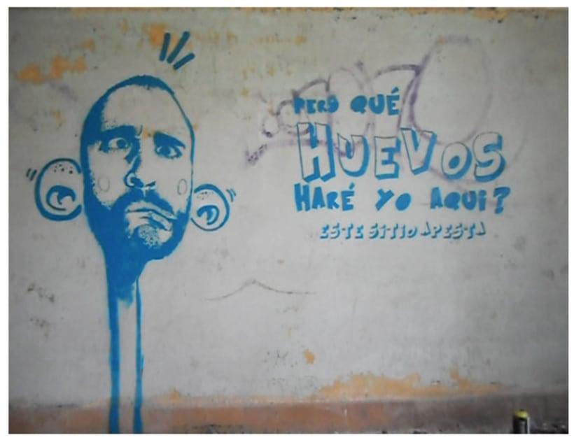 Proyecto participativo. 2013 58