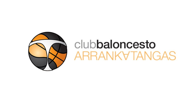 Club de Baloncesto Arrankatangas 1