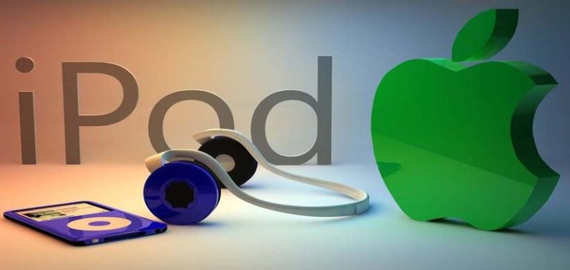 Publicidad 3D 22