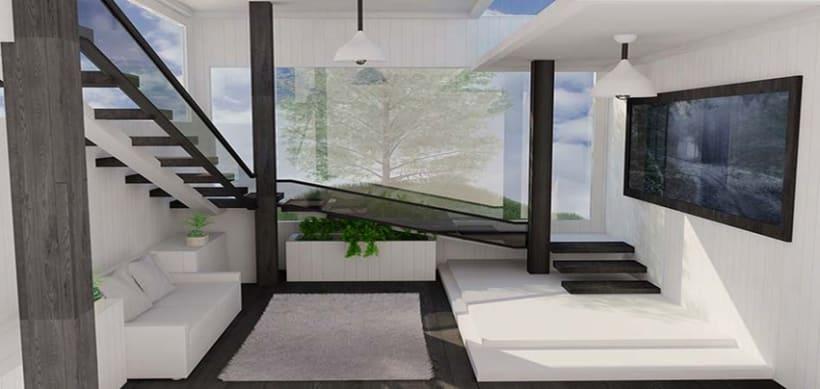 Arquitectura 3D 41