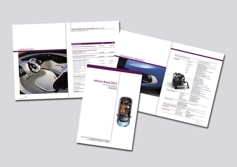 Informe Anual 2011 1