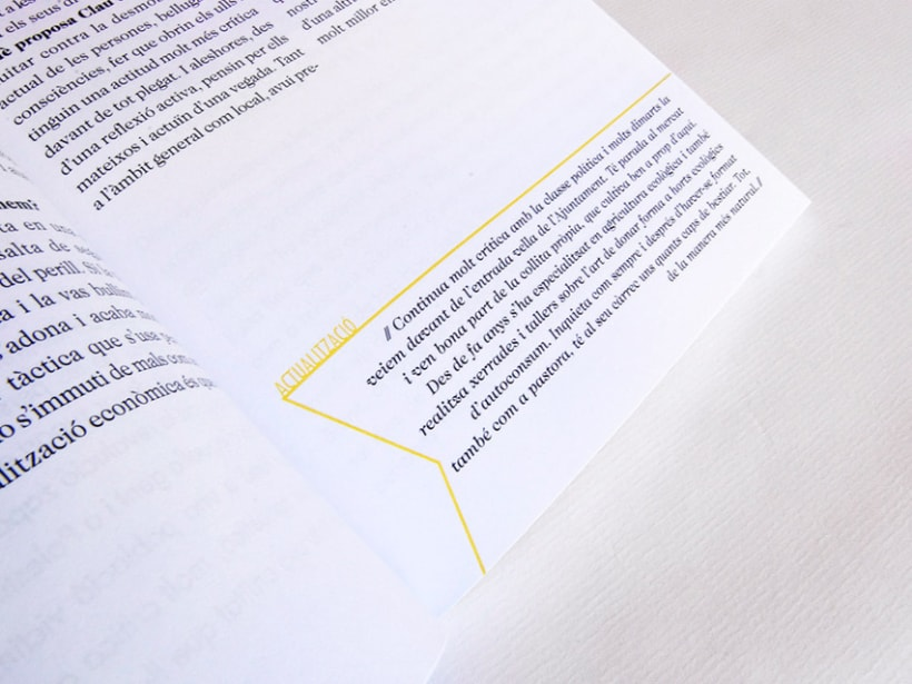 Editorial 8
