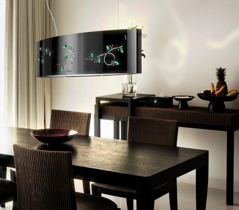 Diseño industrial y 3D 25