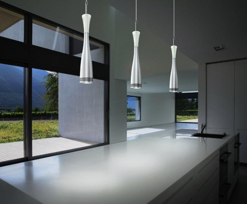 Diseño industrial y 3D 27