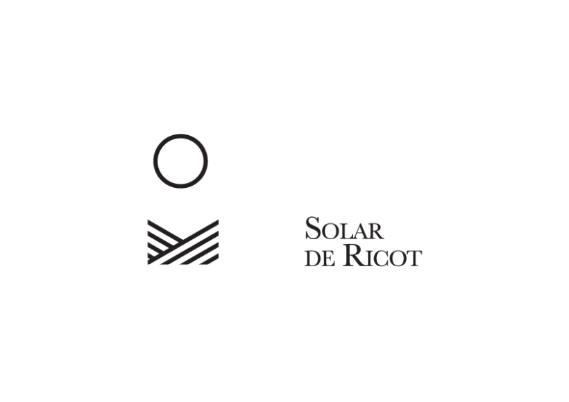 Solar de Ricot 3