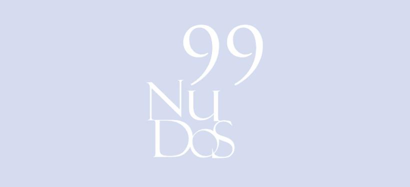 Marca 99 Nudos.Restaurante flotante 2