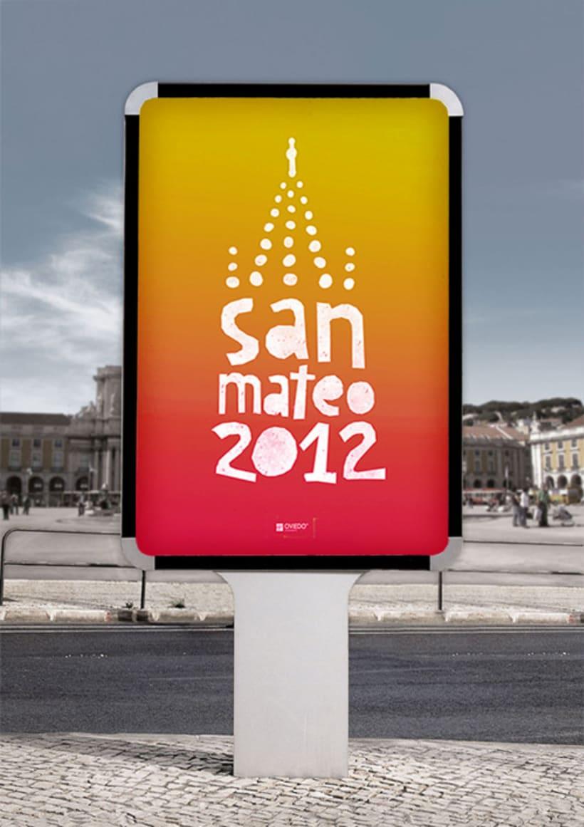 San Mateo 2012 (Propuesta) 4