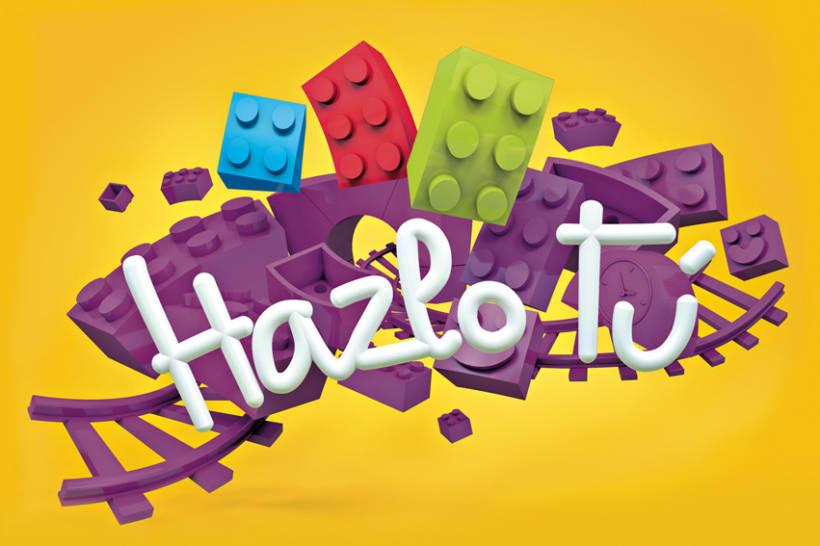 Juguettos Navidad 2012 11