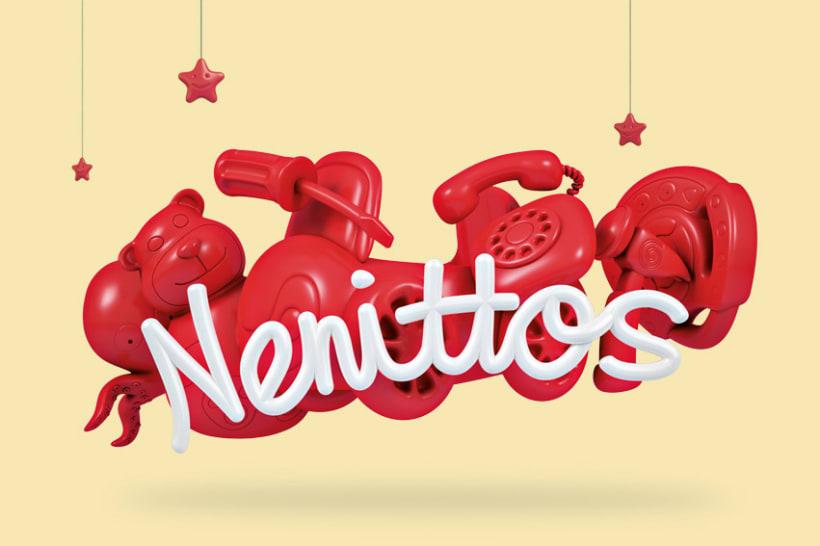 Juguettos Navidad 2012 0