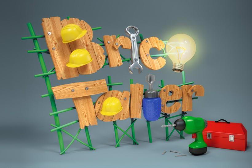 Juguettos Navidad 2012 7
