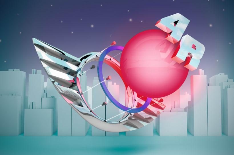 Juguettos Navidad 2012 8