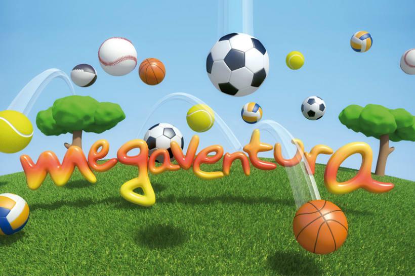 Juguettos Navidad 2012 10