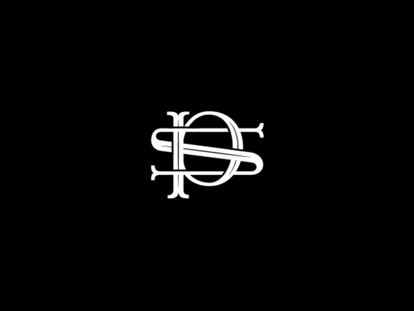 Handmade Logos 21