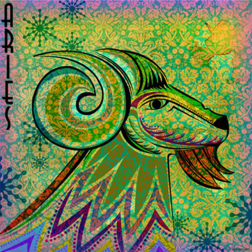 zodíaco 11