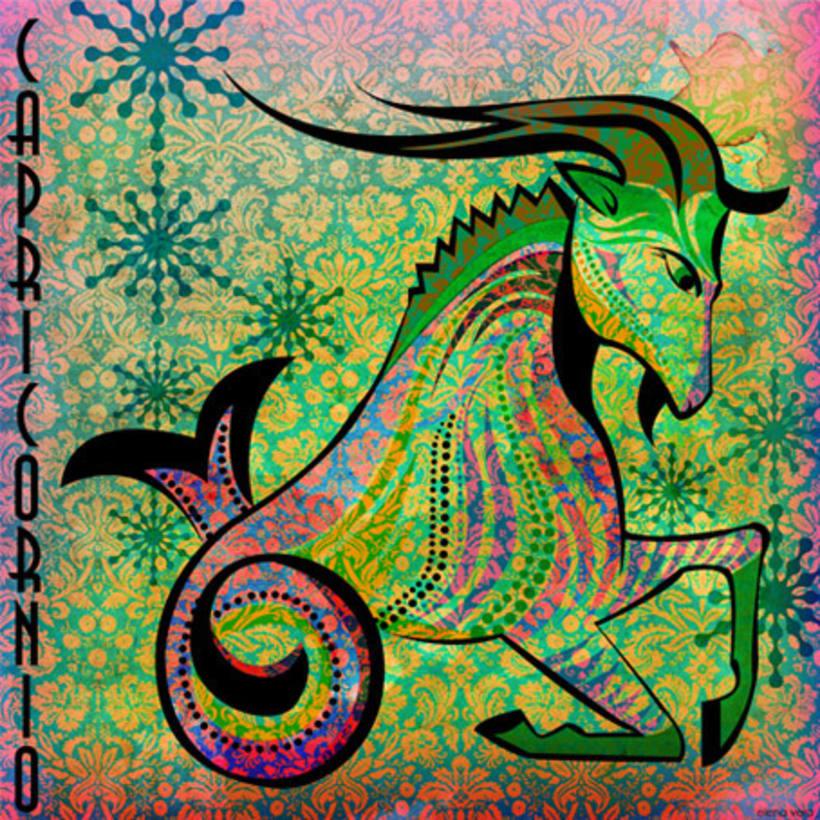 zodíaco 9