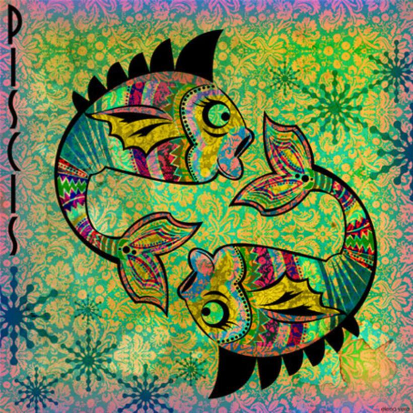 zodíaco 4