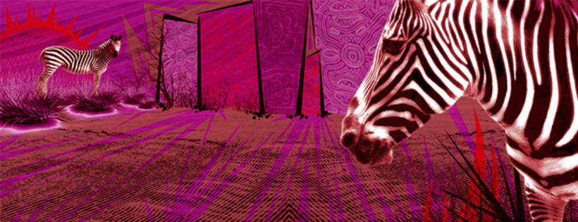 cebras horizontal 4