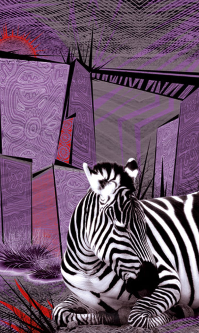 cebras vertical 2