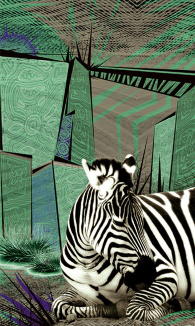 cebras vertical 5