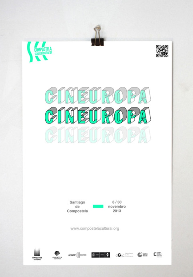 Cineuropa 4