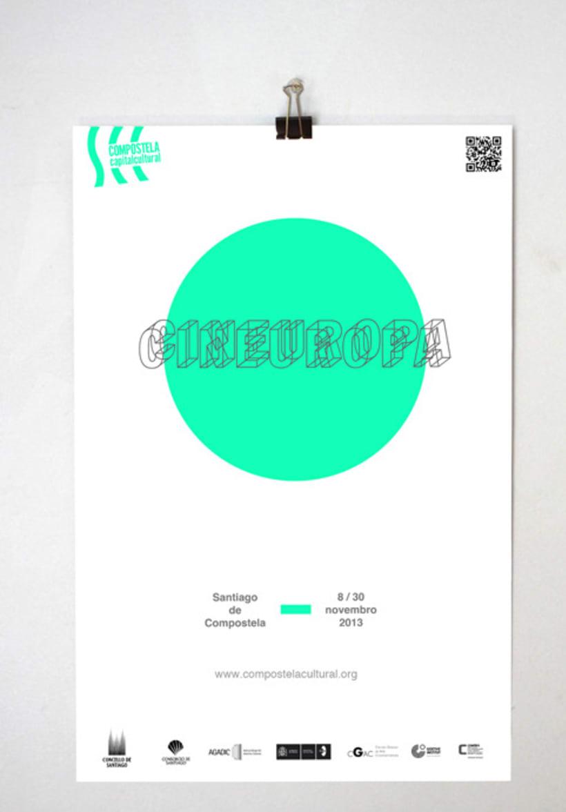 Cineuropa 3