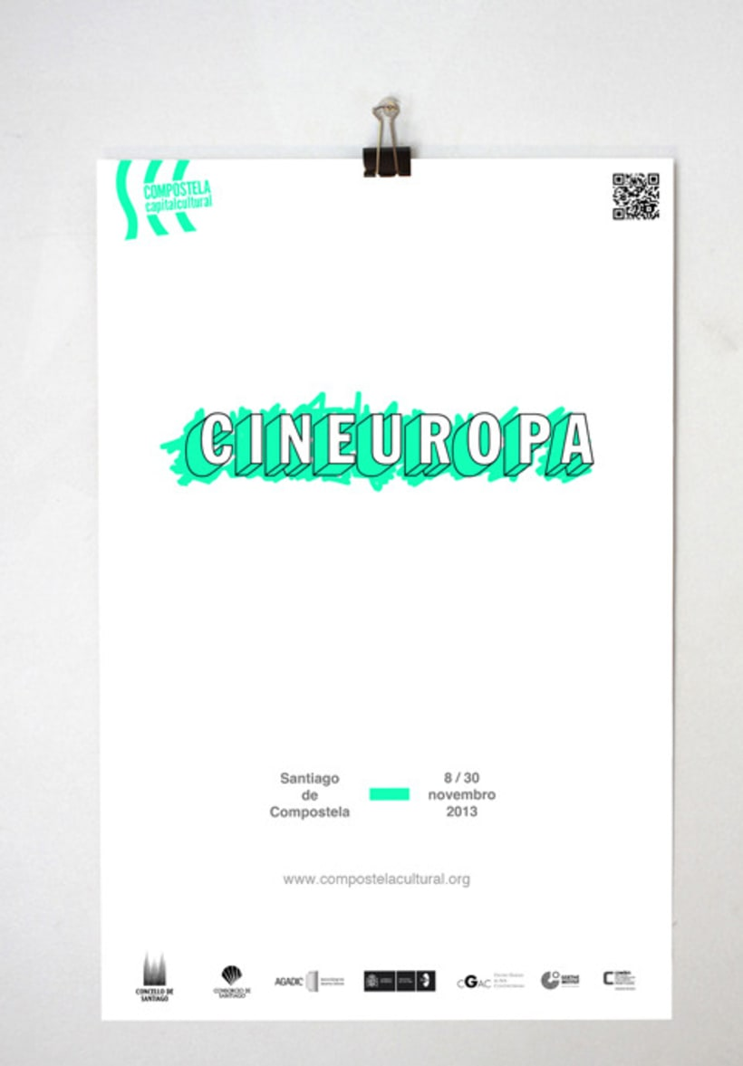 Cineuropa 2