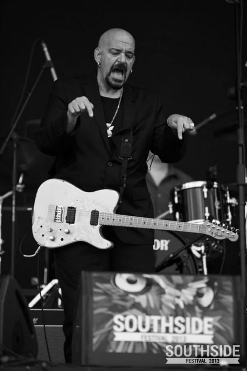 HURRICANE/SOUTHSIDE Fest. '13 72