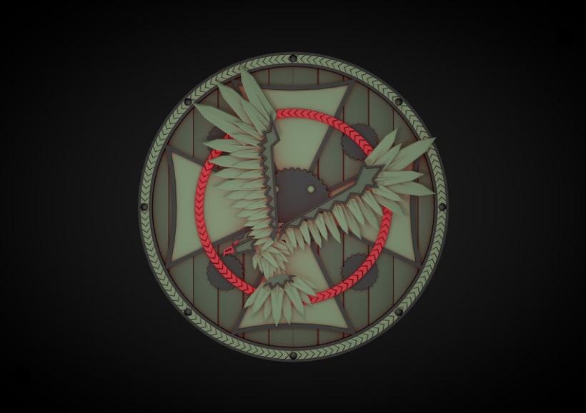 Ragnarok 6