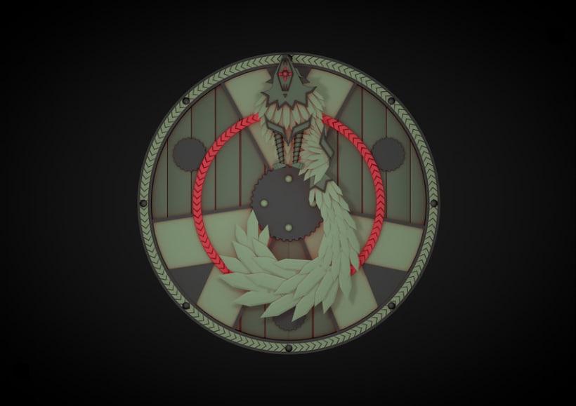 Ragnarok 5