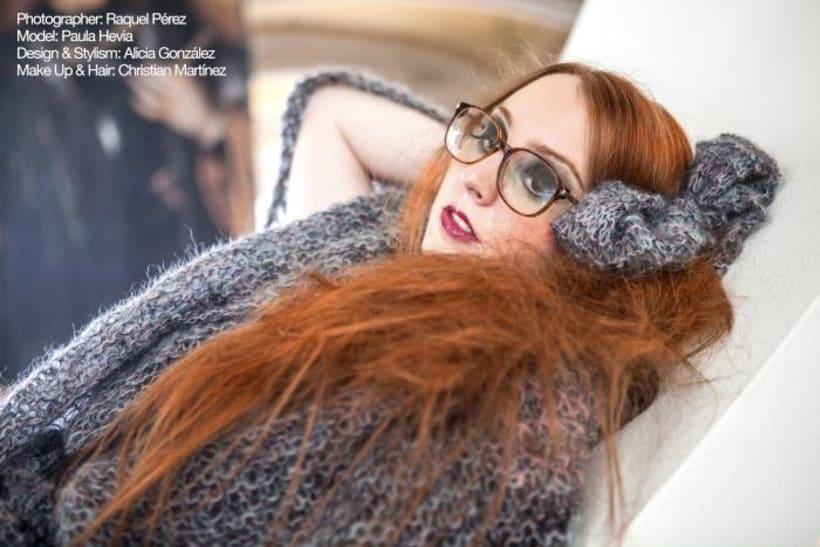 fashion winter 2