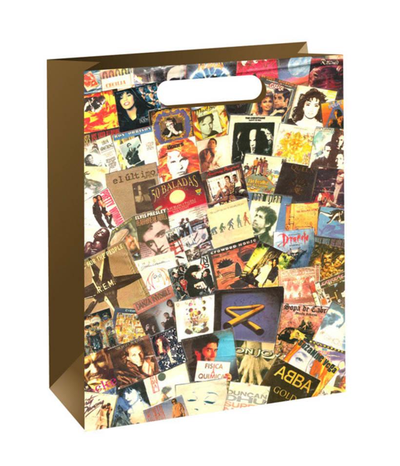 Bolsa de packaging musical 1