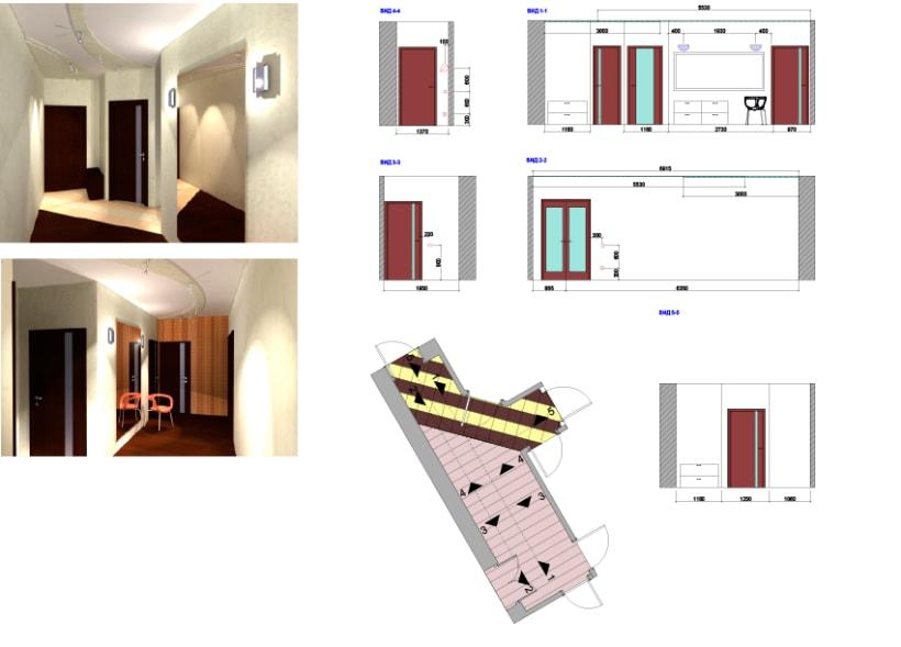Diseño de interiores 13