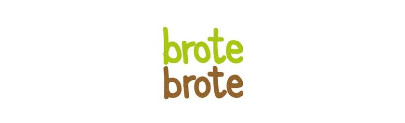 Brote Brote 1