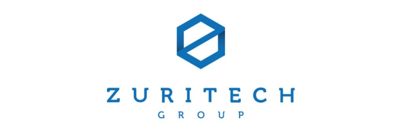 Zuritech Group 2