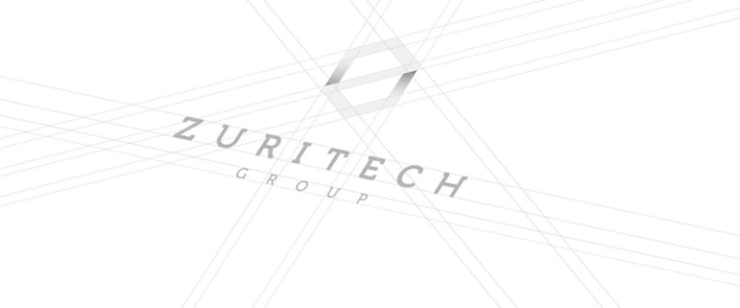 Zuritech Group 1