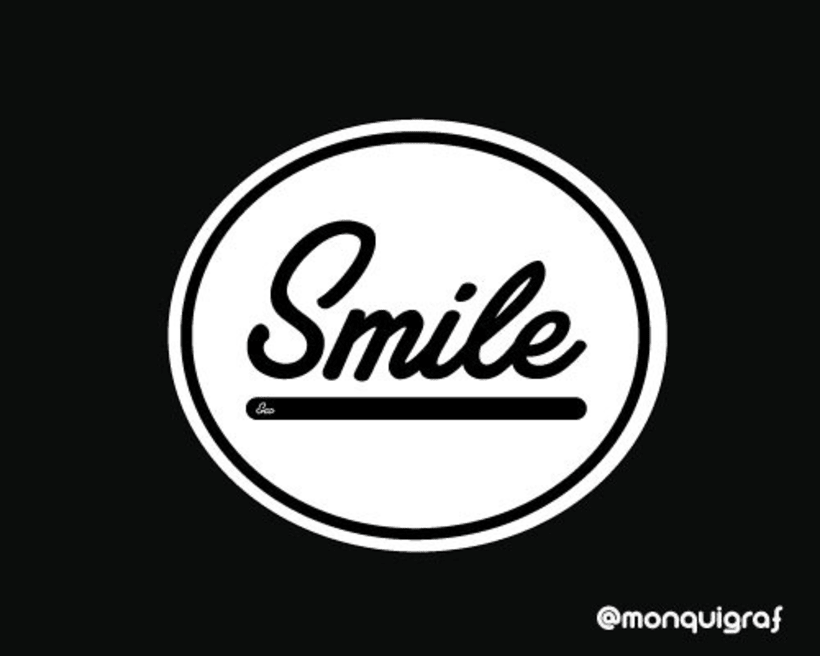 Logos Smile 5
