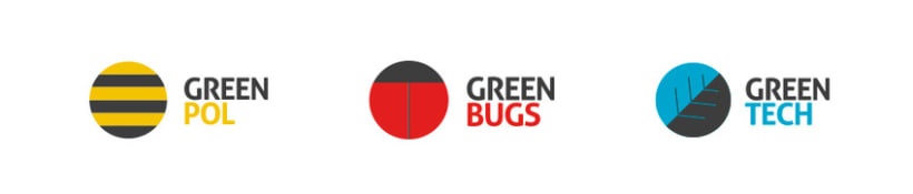 Green Biosystems 4