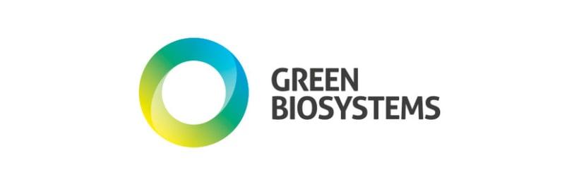 Green Biosystems 3
