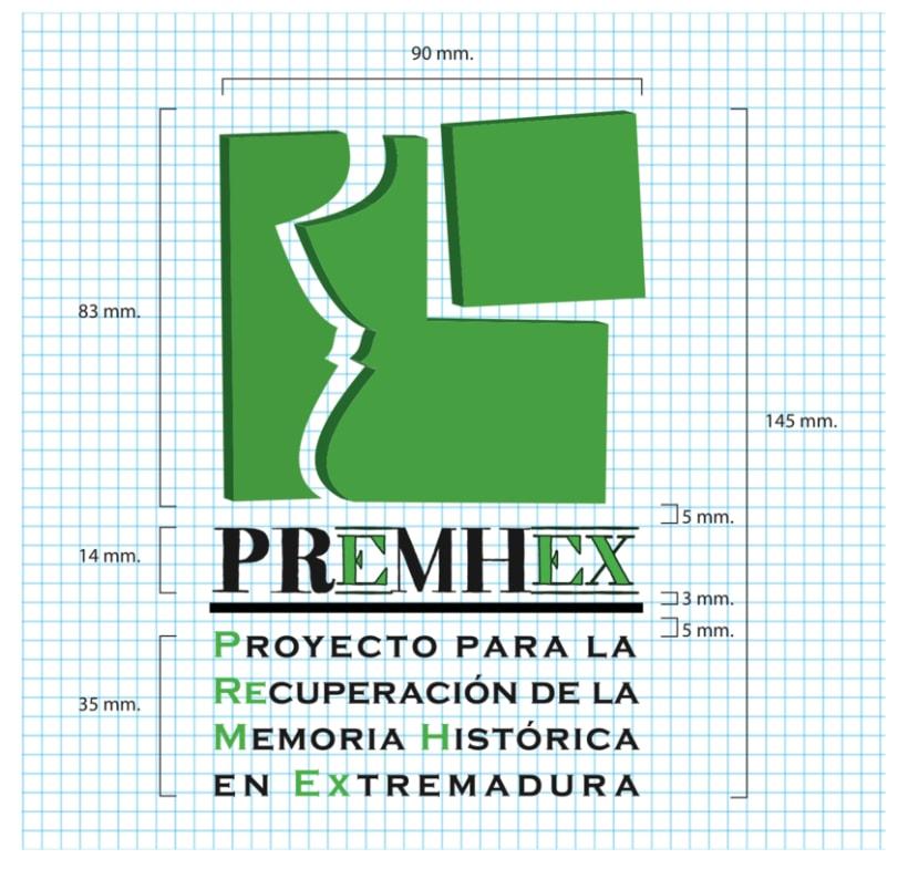 Proyecto para la recuperación de la Memoria Histórica en Extremadura 2