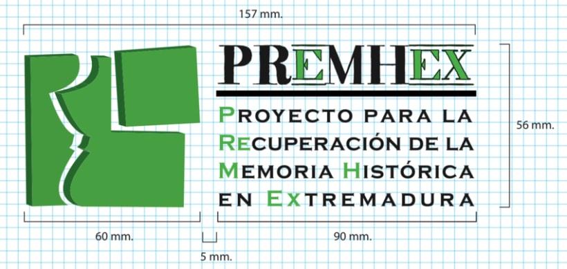 Proyecto para la recuperación de la Memoria Histórica en Extremadura 1