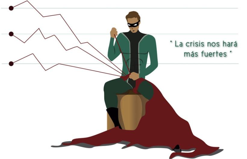 Ilustración artículo sobre la crisis 1