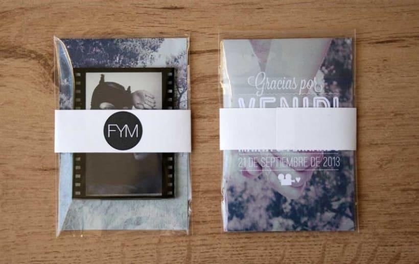 FYM 9