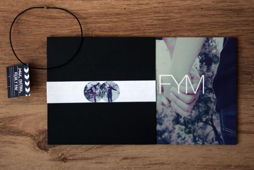 FYM 5