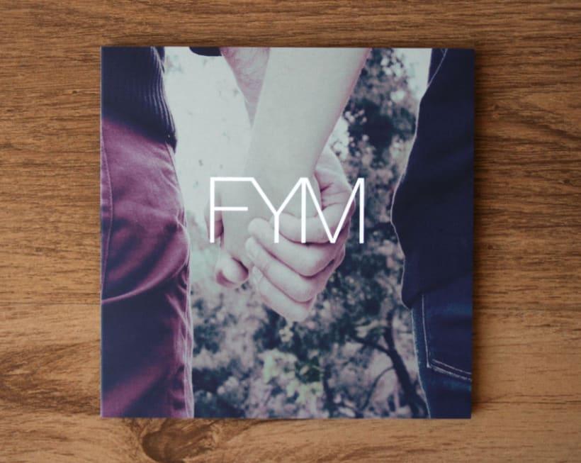 FYM 3