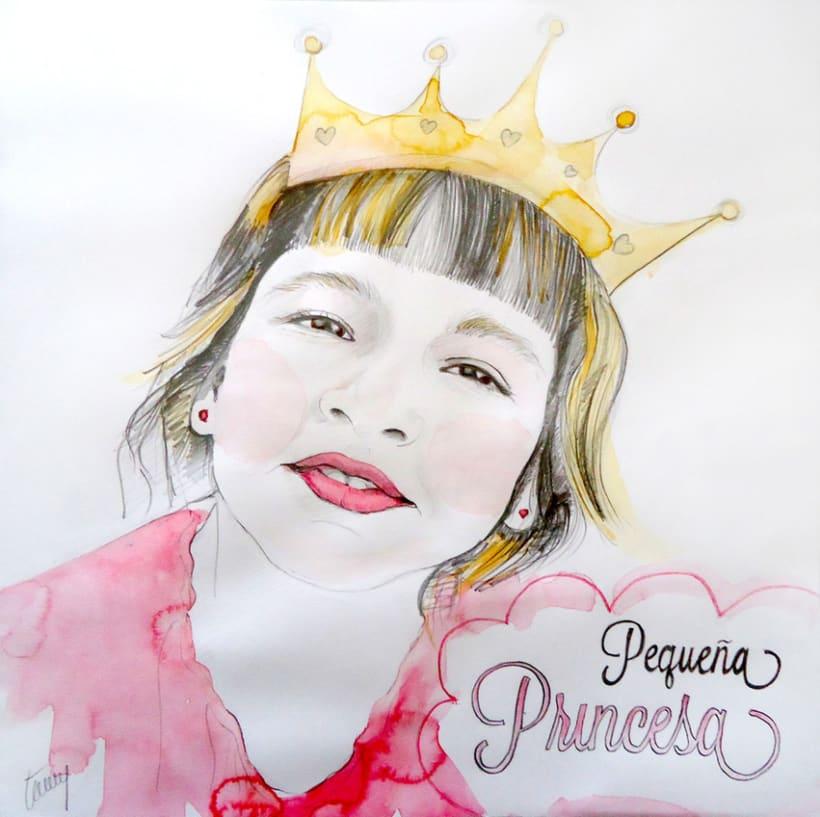 Portraits 2 2