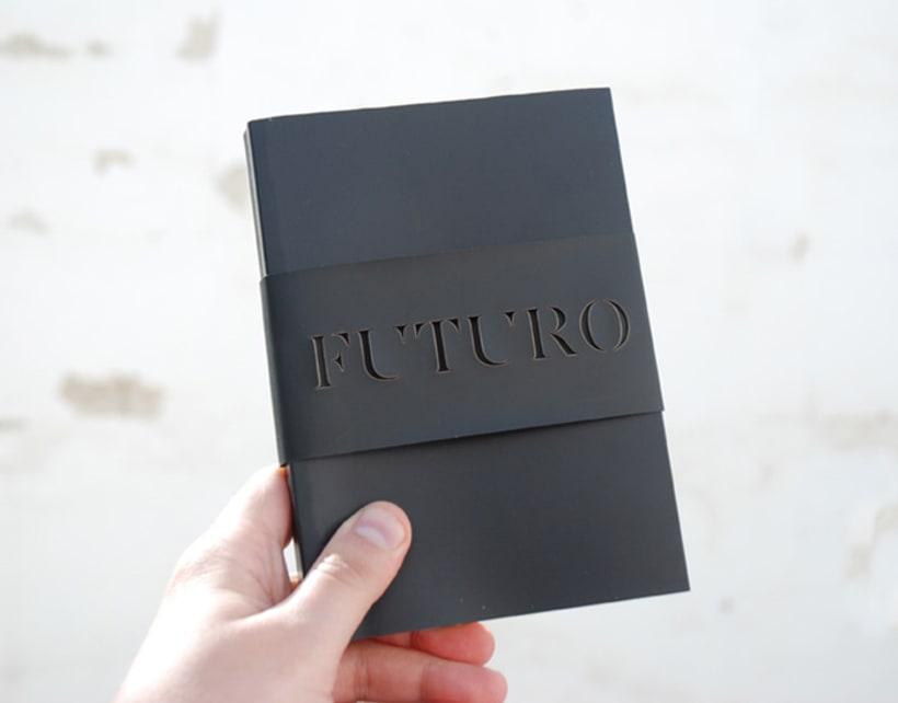 Futuro - Ilustraciones 8